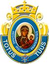 bractwo-logo